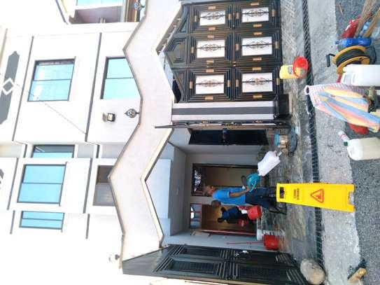Bluestar Professional Cleaners Ltd image 5