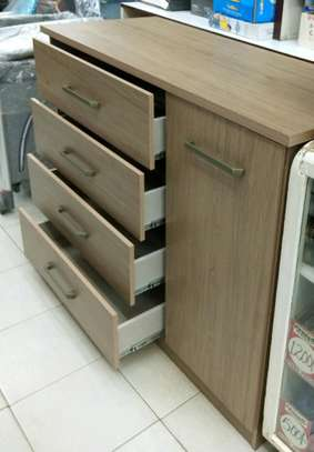 Imported drawers 20.0 image 1