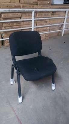 Working seat image 2