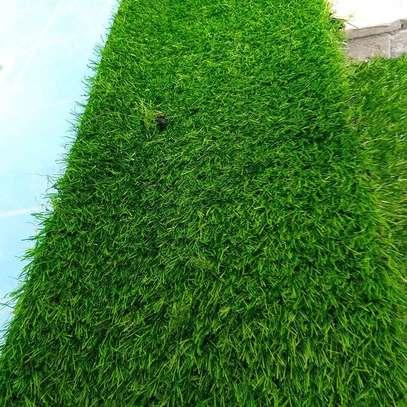 grass carpet at reasonable price image 1