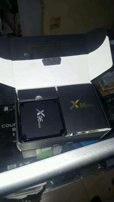 Smart box image 1