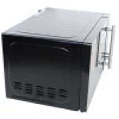 Ramtons 20 Liters Digital Microwave Glass Door – RM/458 image 4