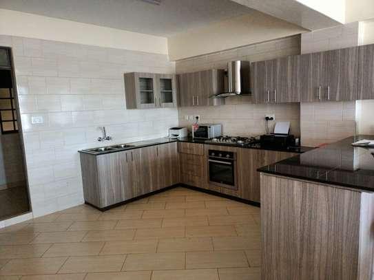 2 bedroom apartment for rent in Waiyaki Way image 8