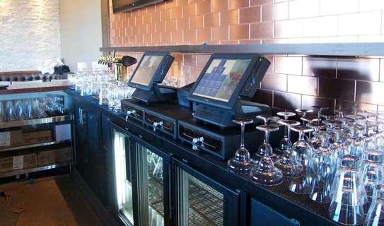 Cheap Bar Restaurant Management Software POS/Point Of Sale image 1