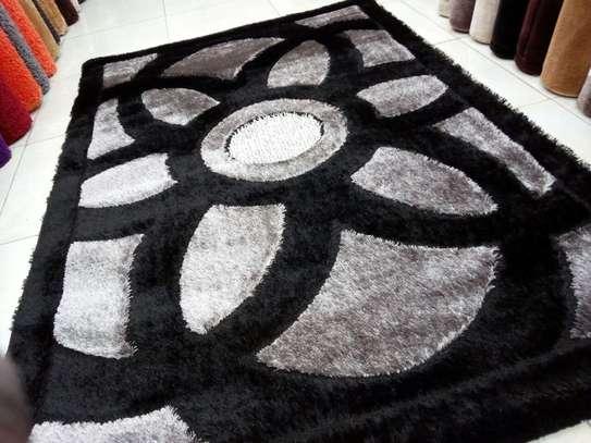 Latest carpets image 5