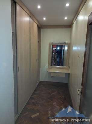 2 bedroom house for rent in Karen image 15