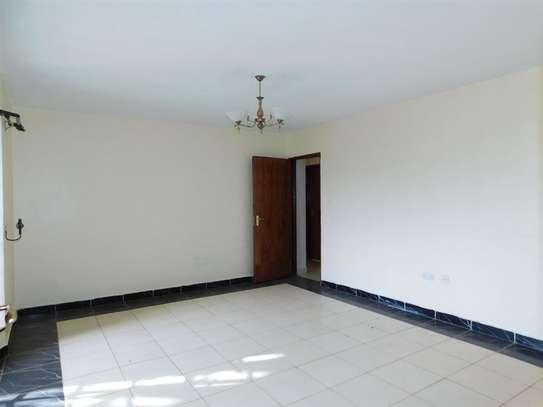 Kahawa - Flat & Apartment image 3