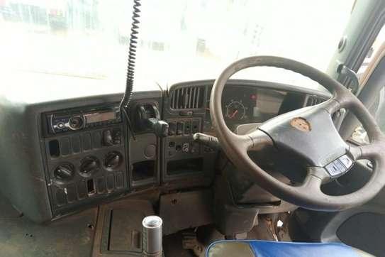 Scania 280 image 14