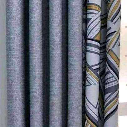 Estace Curtains image 3