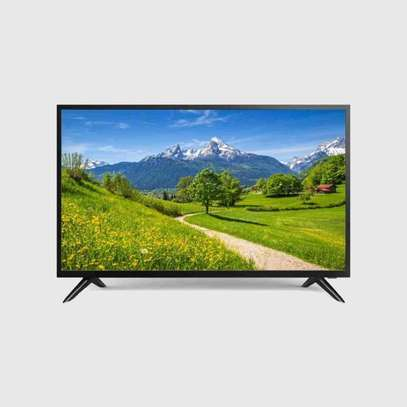 Warrantied~Skyview 40 inches Android TV image 1
