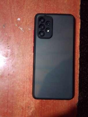 Mobile phone image 8