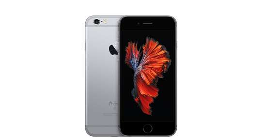 Apple iPhone 6S Plus 64GB Refurbished (Boxed and Sealed) image 2