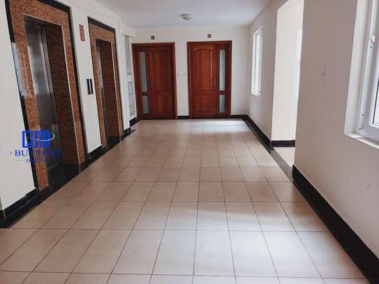 3 bedroom apartment for rent in Westlands Area image 30