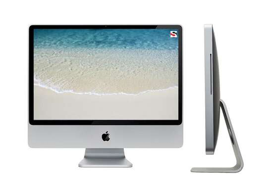 iMac All in One image 2