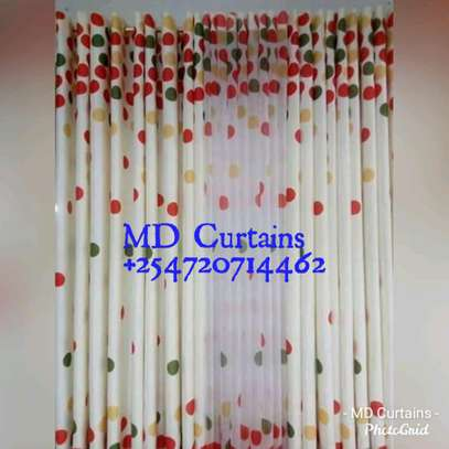 MD Curtains image 10