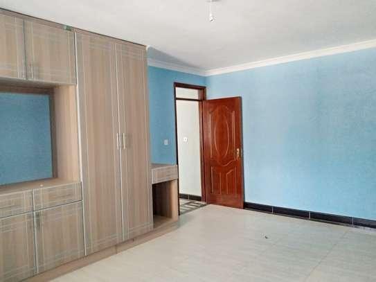 3 bedroom apartment for rent in Karen image 2