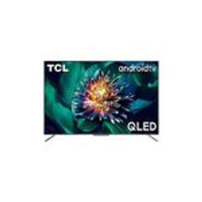 TCL 55 INCH P815 image 1