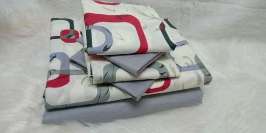 Fitted bedsheets image 2