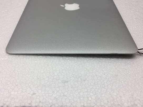 """2013 2014 year A1502 LCD laptop screens for Macbook pro 13"""""""