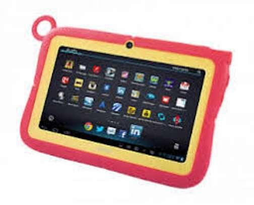 KIDS TABLET K88 SAMSUNG USB image 3