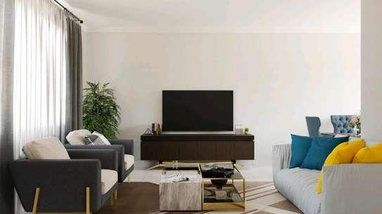 1,2 and 3 bedrooms apartment for sale at Kahawa Sukari image 1