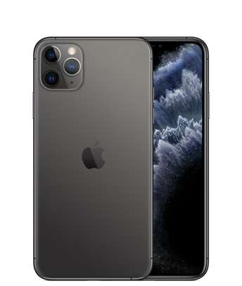 Apple iPhone 11 Pro Max 64GB image 2
