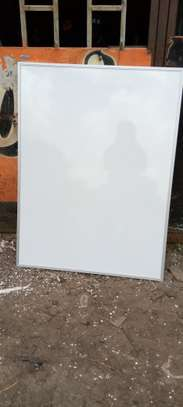 Dry Erase Whiteboards on limited Time offer image 2