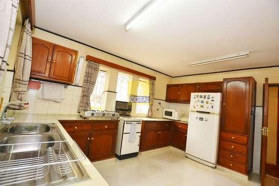 4 bedroom house for sale in Parklands image 8