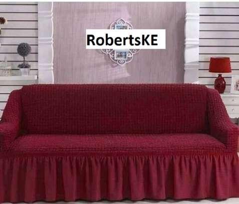 turkish sofa covers image 15