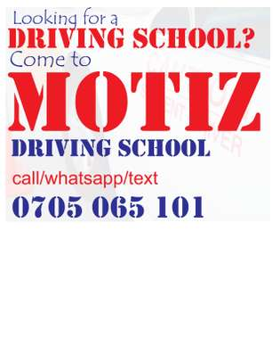 Driving School image 1