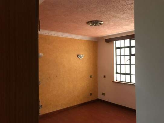 Kileleshwa - Flat & Apartment image 10