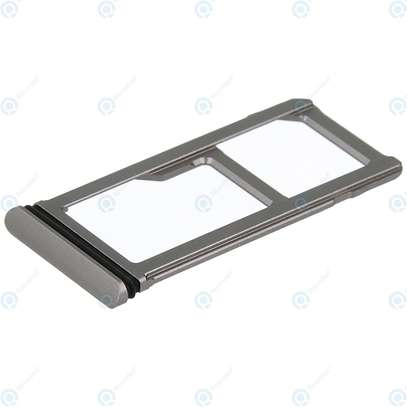 SIM Card Tray Slot Replacement For Nokia 8 and Nokia 8.1 image 3