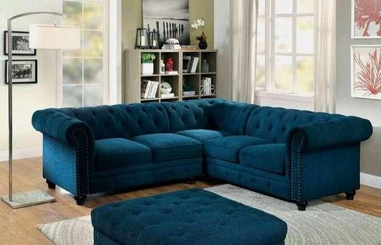 sofas/L shaped sofas image 1