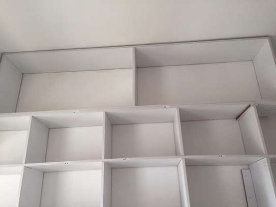 Rent A Shelf For Your Business image 1