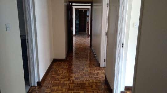 3 bedroom apartment westlands rhapta road. image 11