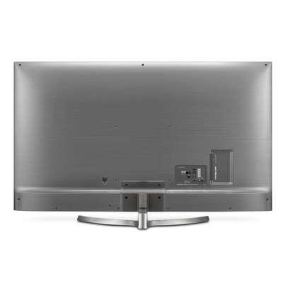 """LG 65SK8000 - 65"""" - 4K HDR Smart LED Super UHD TV w/ AI ThinQ - Black image 2"""