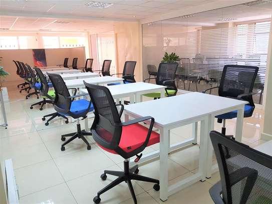 Parklands - Commercial Property, Office image 4