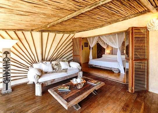 Furnished 10 bedroom villa for sale in Diani image 3