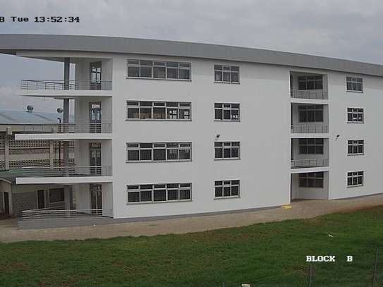9976 ft² office for rent in Mombasa Road image 4