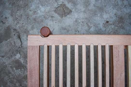 furniture image 5