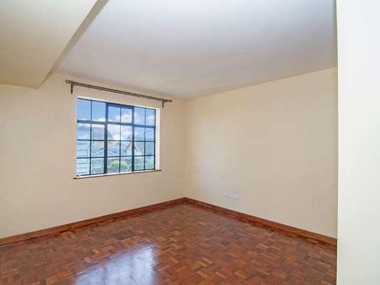 Ngong Road - Flat & Apartment image 8
