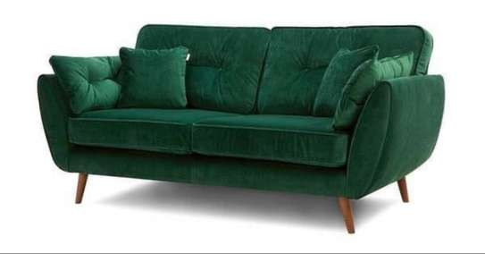 Modern couch image 1
