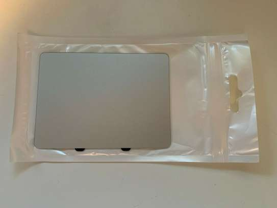 """TRACKPAD TOUCHPAD - MacBook Pro 13"""" A1278 image 1"""