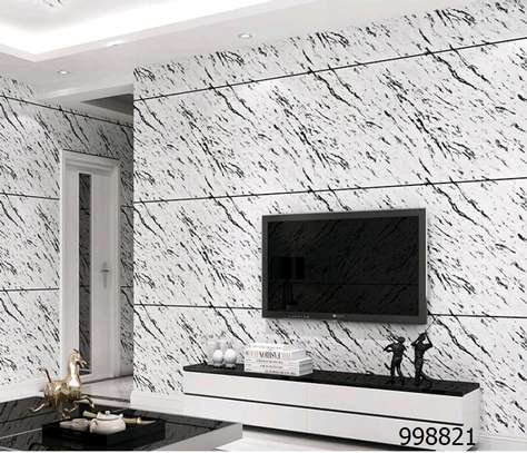 Wallpaper to decor your home image 3