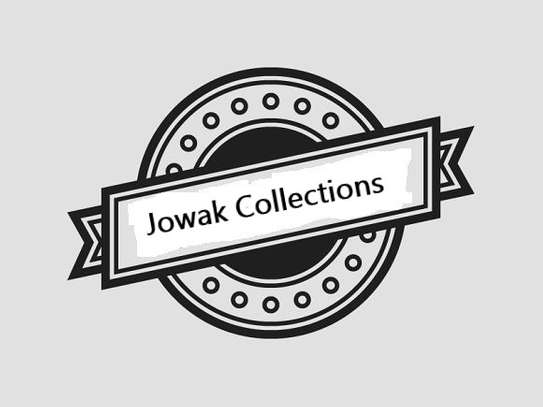 JOWAK COLLECTIONS