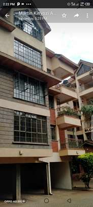 Furnished 1 bedroom house for rent in Valley Arcade image 6