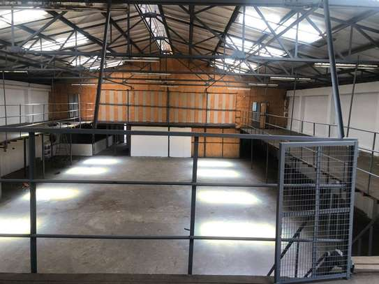 Industrial Area - Commercial Property, Warehouse, Commercial Property, Warehouse image 10