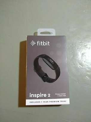 Fitbit Inspire 2 image 2