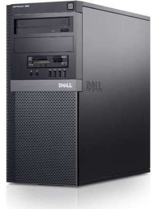 Dell optiplex 9010 core i5