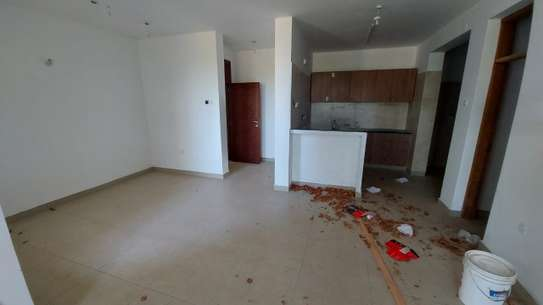 1br apartment for rent in Shanzu. AR59 image 4